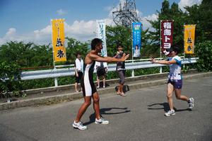 fukushima-4.jpg