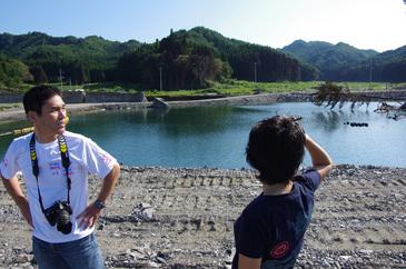 kamaishi_D-2.jpg
