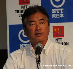 2011092001_iijima.jpg