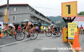 2011asia04.jpg