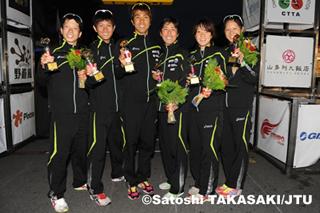 2011asia06.jpg