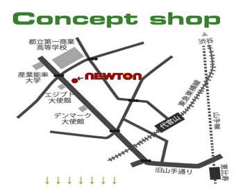 NEWTON_MAP1.jpg