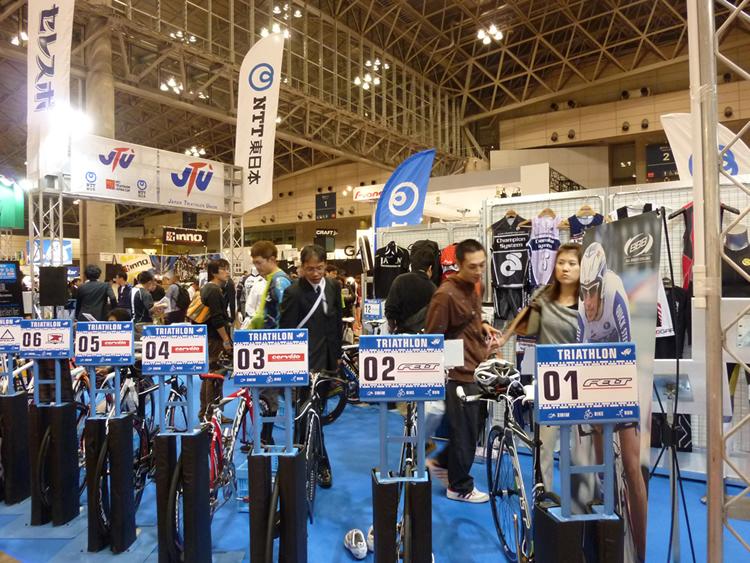 cyclemode01.jpg