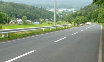 hanamaki02.jpg