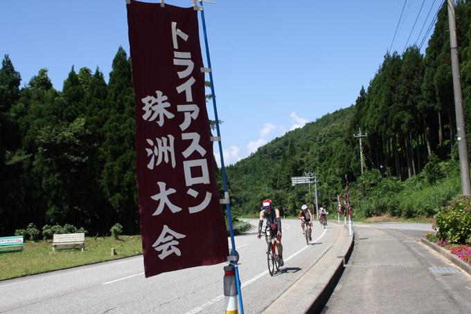 suzu-A1.jpg