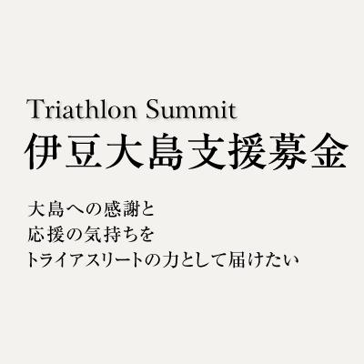 t_summit.jpg