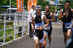 yurihama12_03.jpg