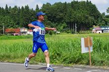 自転車の 小学生 自転車 選び方 : 釜石トライアスロン協会・小林 ...